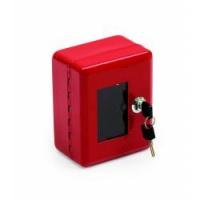 Szafka na klucze ewakuacyjne HF300C-100K wymiary: 150x120x80mm, Szafka na klucze, Szafki i apteczki