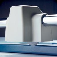 TRYMER DAHLE, DŁUGOŚĆ CIĘCIA 1300mm, WYSOKOŚĆ CIĘCIA 0,7mm, Przycinarki i gilotyny, Urządzenia i maszyny biurowe