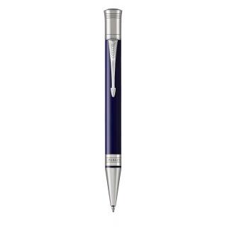 Długopis DUOFOLD BLUE & BLACK CT, Długopisy, Artykuły do pisania i korygowania