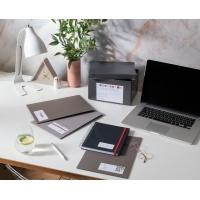 Trwałe etykiety uniwersalne Avery Zweckform, A4, 10 ark./op., 70 x 37 mm, białe, Etykiety uniwersalne Office&Home, Etykiety