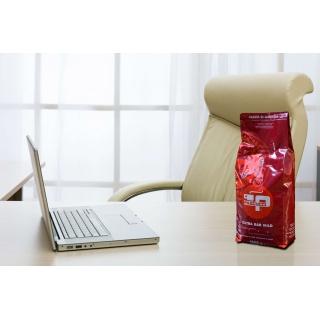 Kawa ziarnista Pascucci Extra Bar Mild, 1kg, Kawa, Artykuły spożywcze