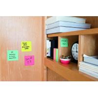 karteczki, bloczek, notes, karteczki samoprzylepne, post it, bloczek samoprzylepny, post-it, samoprzylepne, samoprzylepny, kartki samoprzylepne, karteczki samoprzylepny, bloczki, karteczki post-it, postit, BLOCZEK, 655S-N, super sticky, kolorowe