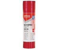 Glue stick, OFFICE PRODUCTS, PVA, 22g