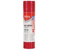 Glue stick, OFFICE PRODUCTS, PVA, 40g