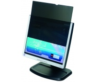 "Frameless privacy filter, 3M™ (PF17.0), for screens, 5:4, 17"", black"