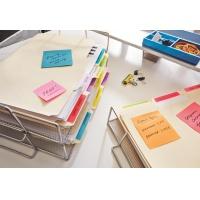 karteczki, bloczek, notes, karteczki samoprzylepne, post it, bloczek samoprzylepny, post-it, kartki samoprzylepne, karteczki samoprzylepny, bloczki samoprzylepne, postit, BLOCZEK, 6720-PO, kolorowe