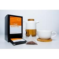 Rooibos Vitis, Herbaty konfekcjonowane, Herbaty