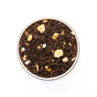 Oolong Orange Blossom, Herbaty liściaste, Herbaty