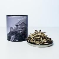 China Moonlight BIO, Herbaty liściaste, Herbaty
