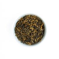 Golden Thread Sound Of Hometown, Herbaty liściaste, Herbaty