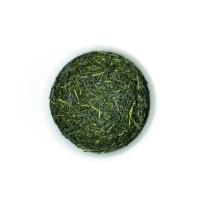 Japan Sencha Miyazaki, Herbaty liściaste, Herbaty