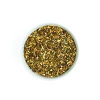 Honeybush Green Organic, Herbaty liściaste, Herbaty