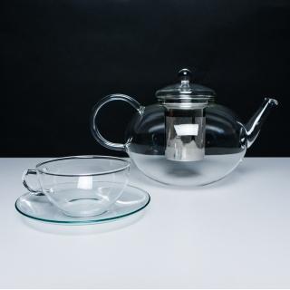 Zestaw Miko 2L, Zestawy, Akcesoria herbaciane