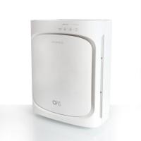 OPUS Aeroprime Q, Oczyszczacze powietrza, Urządzenia i maszyny biurowe