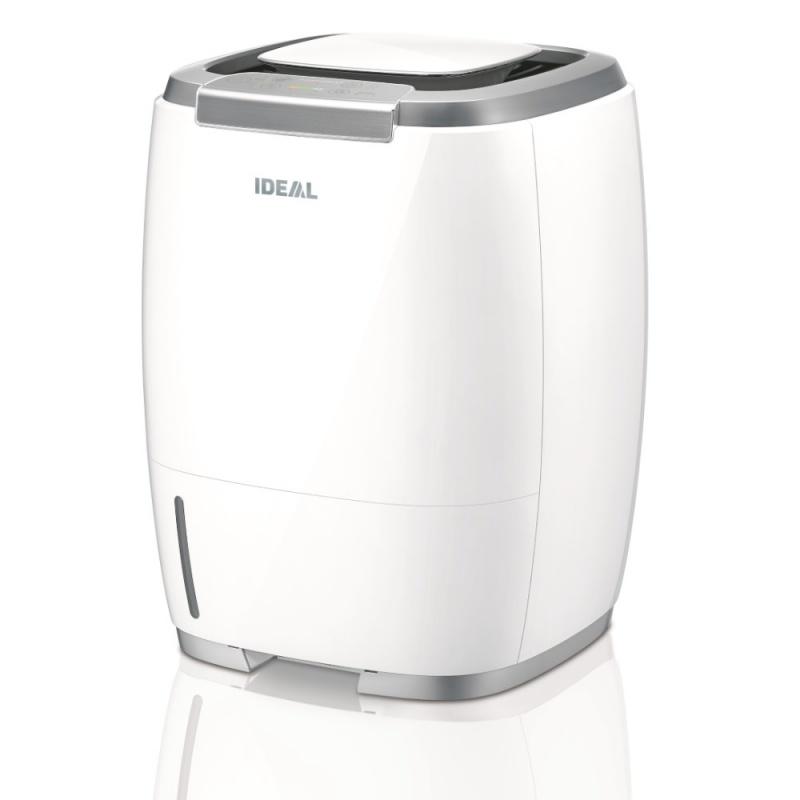 Oczyszczacz wodny i nawilżacz IDEAL AW60, Oczyszczacze powietrza, Urządzenia i maszyny biurowe
