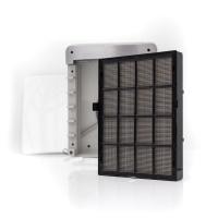 Kaseta filtracyjna do IDEAL AP 45, Oczyszczacze powietrza, Urządzenia i maszyny biurowe