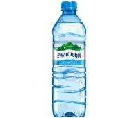 Woda ŻYWIEC ZDRÓJ, niegazowana, 0,5l, Woda, Artykuły spożywcze