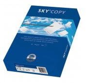 Papier kserograficzny SKY Copy, A4, klasa C, 80gsm, 500ark., Papier do kopiarek, Papier i etykiety