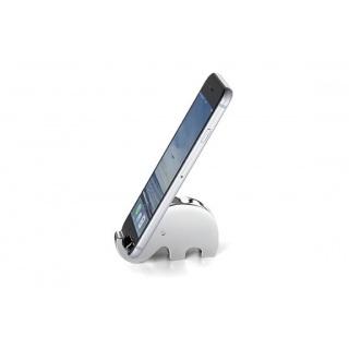 Podstawka na telefon Philippi kolekcja Tambo, Podstawki na smartfon i tablet, Akcesoria komputerowe