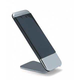 Podstawka na telefon Philippi, Podstawki na smartfon i tablet, Akcesoria komputerowe