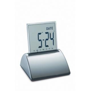 Zegar dotykowy Philippi, Zegary, Wyposażenie biura