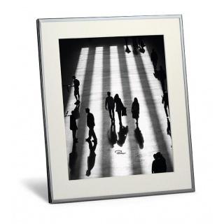 Ramka na zdjęcie Shadow 20x25cm Philippi, Ramki, Wyposażenie biura