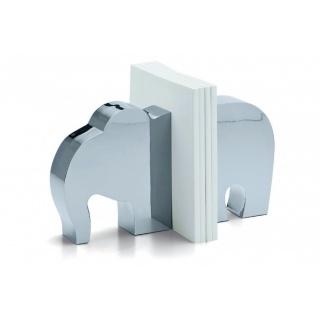 Stoper do książek Elephant, Akcesoria do książek, Wyposażenie biura