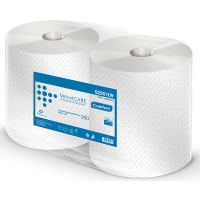 , Paper Towels and Dispensers, Cleaning & Janitorial Supplies and Dispensers