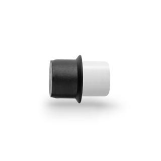 Zapasowa gumka do ścierania marki Graf von Faber-Castell, Gumki i temperówki, Artykuły do pisania i korygowania