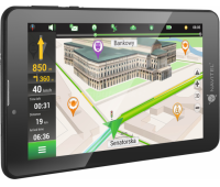 NAWIGACJA NAVITEL T700 3G REVOLUTION, Promocje, ~ Nagrody