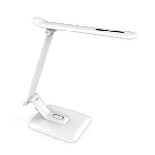 Lampka biurkowa LED PDL70 Platinet, Lampki, Wyposażenie biura