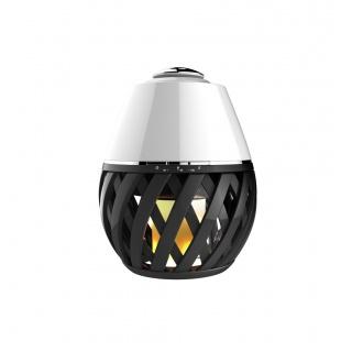 Lampka biurkowa LED z nawilżaczem powietrza Platinet, Lampki, Wyposażenie biura