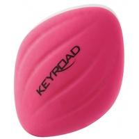 Gumka uniwersalna KEYROAD Hybrid, display, mix kolorów, Plastyka, Artykuły szkolne