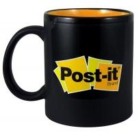 KUBEK POST-IT, Promocje, ~ Nagrody