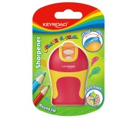 , Pencil sharpeners, Writing and correction products