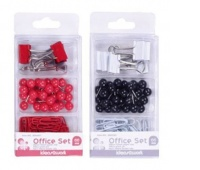 , Sets, Small office accessories