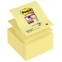karteczki, bloczek, notes, karteczki samoprzylepne, post it, bloczek samoprzylepny, post-it, kartki samoprzylepne, karteczki samoprzylepny, bloczki, karteczki post-it, postit, BLOCZEK, R440-SSCY, z-notes, Z-Notes, super sticky