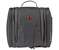, Bags, briefcases, backpacks, Computer accessories