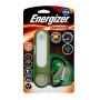 Latarka Multi-Use Energizer, Kalkulatory, Urządzenia i maszyny biurowe