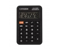 , Calculators, Office appliances and machines