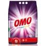 Proszek do prania OMO Diversey, do kolorowych, 7kg, Środki czyszczące, Artykuły higieniczne i dozowniki