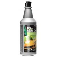 Piana aktywna CLINEX Bio Active Car 1l 40-001, do mycia ręcznego i bezdotykowego, Środki czyszczące, Artykuły higieniczne i dozowniki