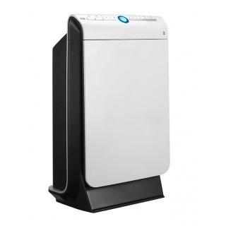 Oczyszczacz powietrza CAMRY CR 7960, 45W,biały, Oczyszczacze powietrza, Wyposażenie biura