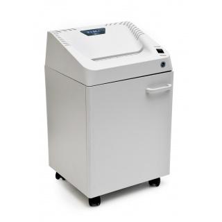 Niszczarka Kobra 240.1 S2 ES, Niszczarki, Urządzenia i maszyny biurowe