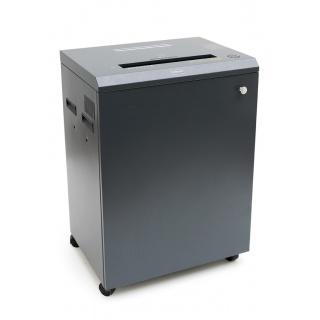 Niszczarka Wallner JP 526C, Niszczarki, Urządzenia i maszyny biurowe