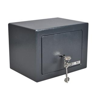 Sejf - OPUS Safe Guard PS 2, Niszczarki, Urządzenia i maszyny biurowe