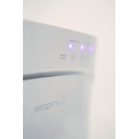 Oczyszczacz powietrza OPUS Aeroprime Q, Niszczarki, Urządzenia i maszyny biurowe