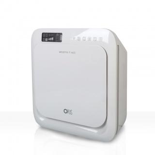 Oczyszczacz powietrza OPUS Aeroprime X auto, Niszczarki, Urządzenia i maszyny biurowe