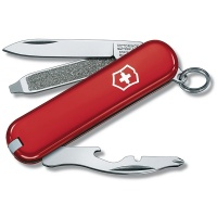 , Penknives, Personal protection