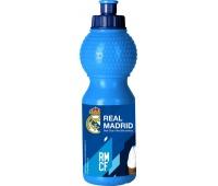 Bidon RM-152 Real Madrid 4, Nietypowe, Artykuły szkolne